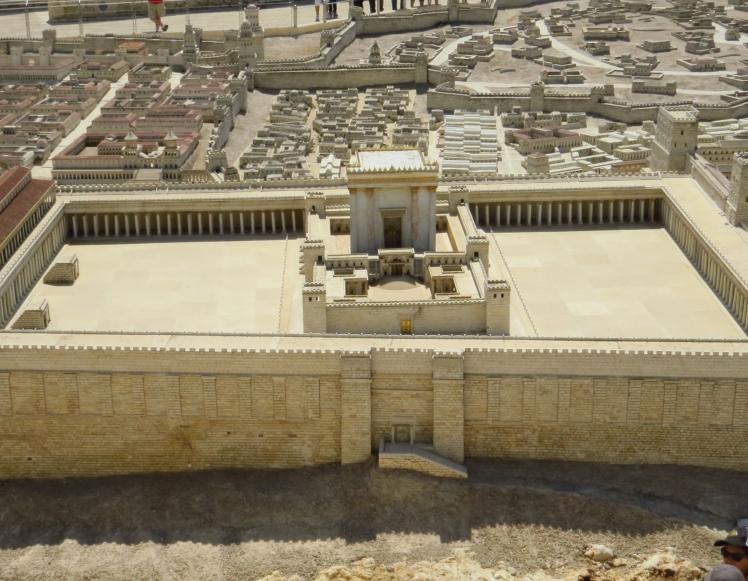 Israel Day 11.No.2.jpg