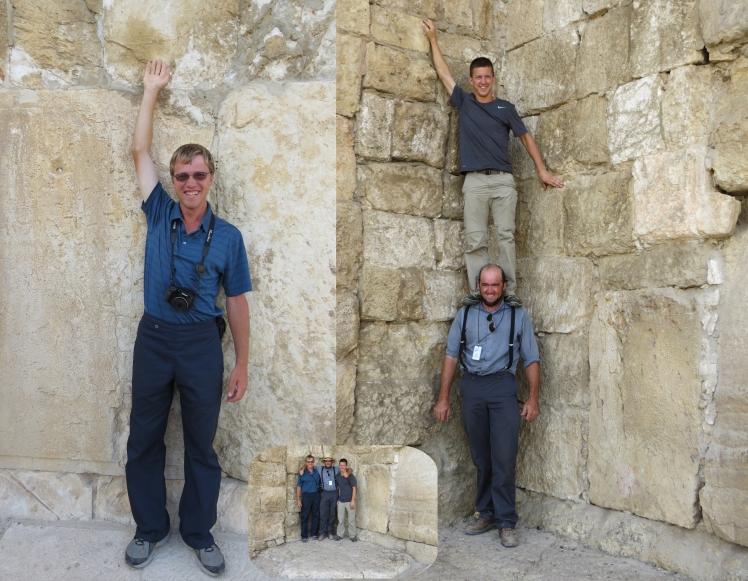 Israel Day 12.No3.jpg