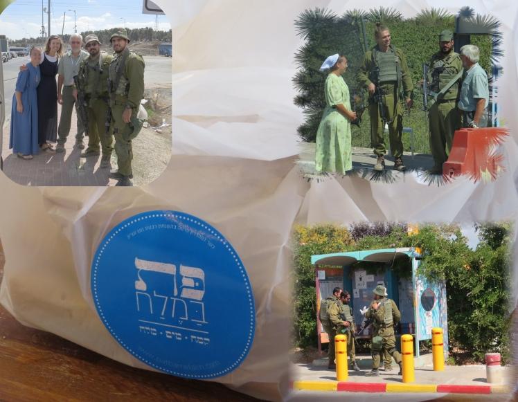 Israel Day 13.No8.jpg